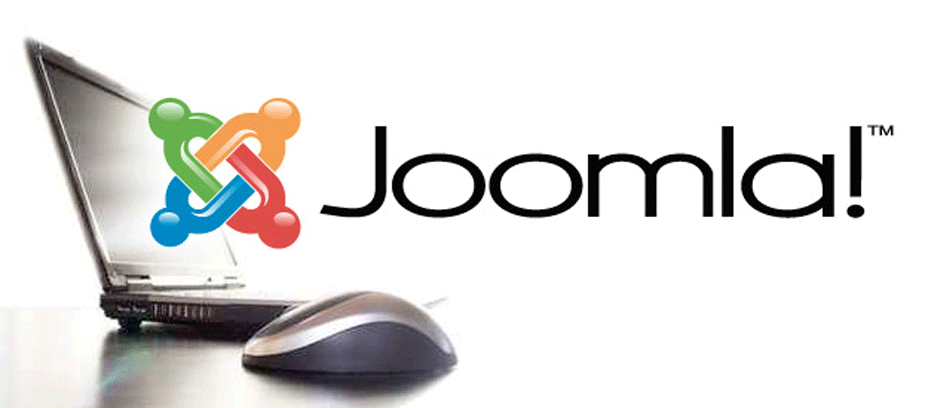 Points To Consider Before You Go For Custom Joomla Development