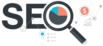 What are the Things You Need to See While Hiring the Best SEO Company