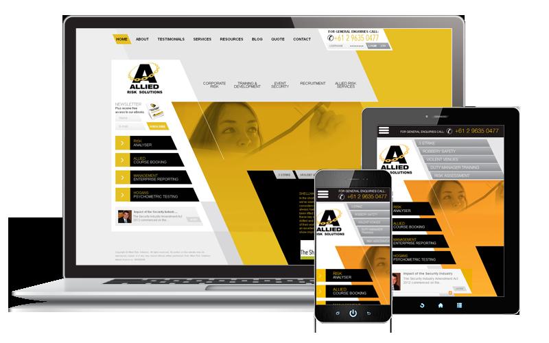 Benefits of Hiring an Expert Custom Website Design and Development Company